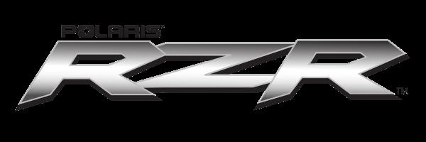 2015 Polaris Rzr >> Sims Motorsports   Branden Sims – UTV World Champion